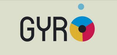 Gyro: все гениальное — просто
