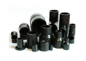 Характеристики полиэтиленовых труб пнд