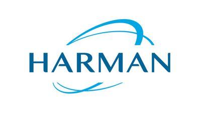 Harman kardon esquire mini - компактная акустическая система с функцией конференц-связи