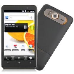 Hd7+ android 2.3 vs htc hd7 windows phone 7