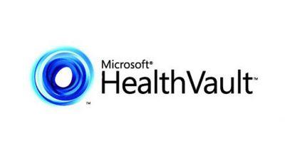 Healthvault – неизвестный фитнес-трекер