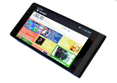 Highscreen thor: первый в россии смартфон с 8-ядерным процессором mediatek