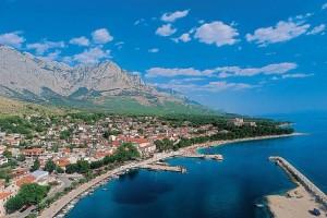 Хорватия: интересные достопримечательности и развлечения