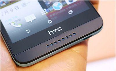 Htc desire 626 представлен официально