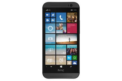 Htc one m8 на windows phone. помощь утопающим или свобода выбора?