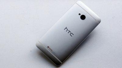 Htc создает собственную ос для смартфонов