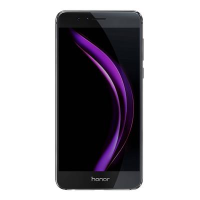 Huawei p8 - тизеры обещают прочный экран, ёмкую батарею и улучшенную камеру (2 фото)