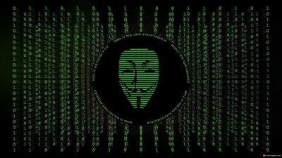 Ibm: хакеры стали более точными и опасными