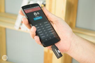 Ibm simon: первому в мире смартфону исполнилось 20 лет