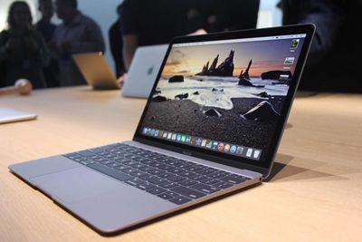 Ibm заявила: содержать macbook оказалось в 3 раза дешевле, чем обычный пк