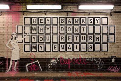 Идеальный почтовый клиент для десктопа - такой есть вообще?