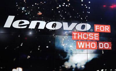 Ifa 2014. lenovo представила две новинки – vibe x2 и vibe z2