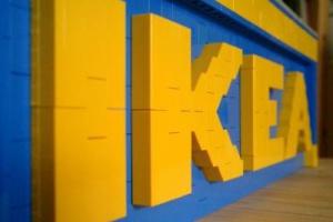 Икеа: собери свою мечту. как совместить ответственность и прибыль в одной компании