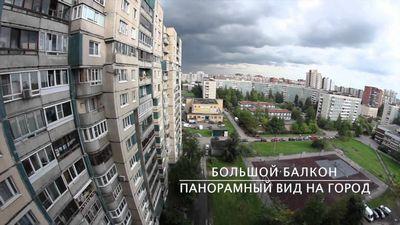 Индустриальный парк «уфимский» успешно прошел сертификацию