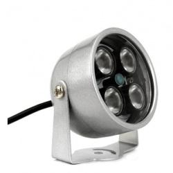 Инфракрасный прожектор