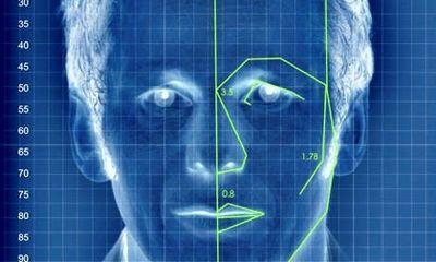 Intel научит телевизоры узнавать людей