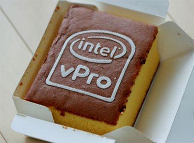 Intel обрушит цены внепланово
