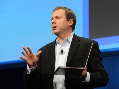 Intel пообещал рекордный прирост времени автономной работы