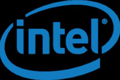 Intel представляет 17 серверных процессоров