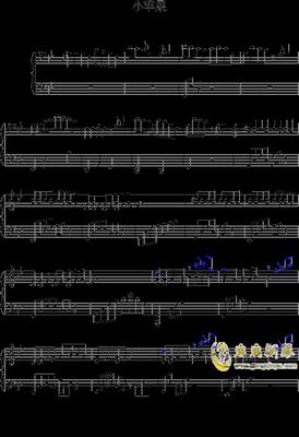 Ion piano apprentice — контроллер для garage band