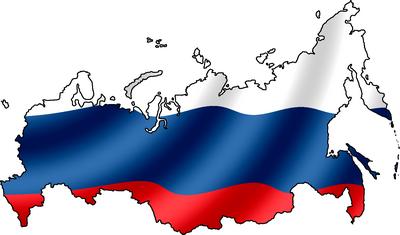 Исследование gfk: россия входит в топ5 стран по доле пользователей, которые могут отказаться на время от гаджетов