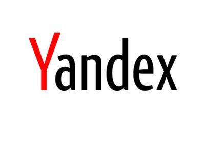 «Яндекс» предлагает использовать смартфон для считывания банковских карт
