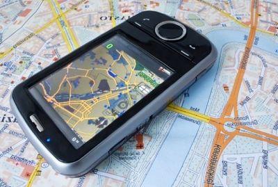 Эксперты научились шпионить за пользователями с помощью батарейки смартфона