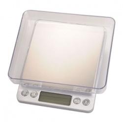 Электронные весы 1000г/1г из chinabuye