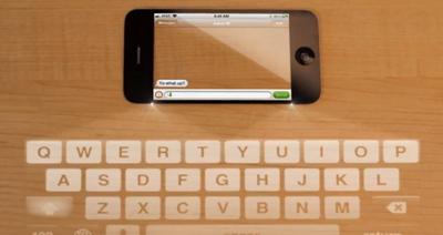 Эротические (или нет) фантазии на тему iphone 6