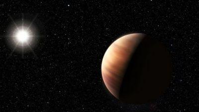 Юпитер не вращается вокруг солнца? хайп из ничего!