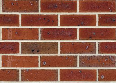 Just5 brick - телефоны с дизайном студии артемия лебедева
