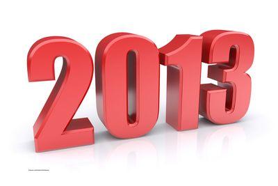 """К 2013 году apple обещает сделать свои датацентры """"зелеными"""""""