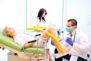 Как часто нужно проходить осмотр гинеколога