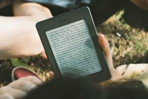 Как читать быстрее, запоминать лучше и добиваться больших целей