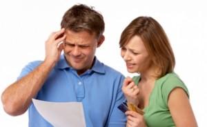 Как можно узнать кредитную историю
