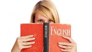 Как начать обучение английскому с нуля?