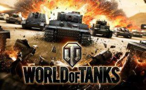 Как научится играть в world of tanks