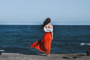 Как научиться справляться с трудностями в жизни