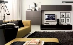 Как не ошибиться в выборе мебели