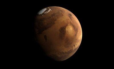 Как отправить дом на марс - «наука»