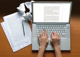 Как писать научные статьи