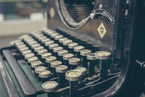 Как писать тексты, не дожидаясь вдохновения