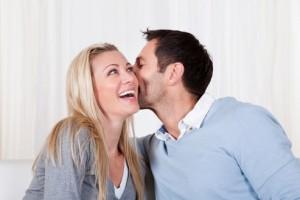 Как понять намерения мужчины