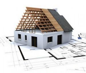Как построить собственный дом.