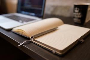 Как правильно написать книгу: советы начинающим писателям