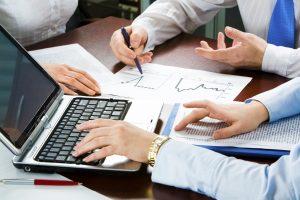 Как правильно организовать бизнес