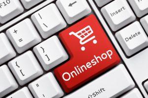 Как правильно покупать товар в интернете