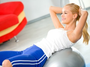Как правильно выбрать фитнес-клуб