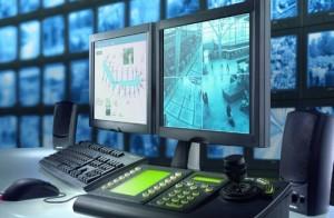 Как правильно выбрать систему видеонаблюдения