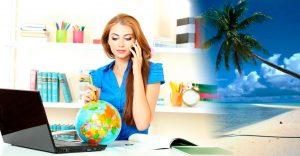 Как правильно выбрать туроператора и турагентство